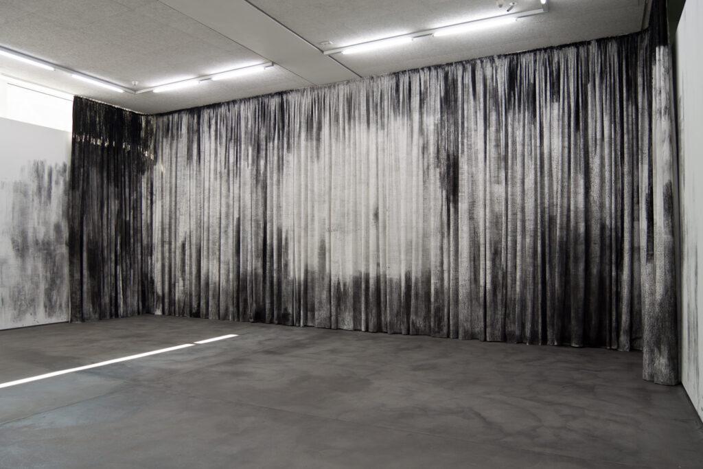 Hannelore Van Dijck 2013 Galerie Zink Berlin Mitte
